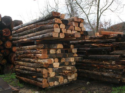 tavole di legno per edilizia tavolame edlizia arezzo 003 tavolame per edilizia