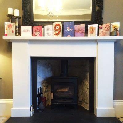 customer fireplace installations by fireplace world glasgow