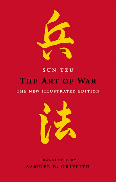 the art of war the art of war by sun tzu hardback watkins