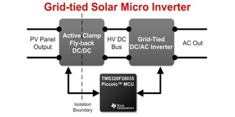 micro inverter wiring diagram 29 wiring diagram images