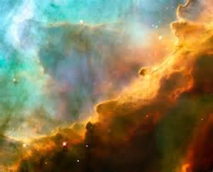 wallpaper remnants for sale nasa omega nebula close up of a stellar nursery