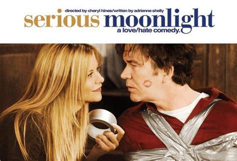 film yorumlari film yorumlari barindiran bir blog serious moonlight