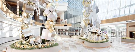 New luxury resort, MGM National Harbor, delivers dream