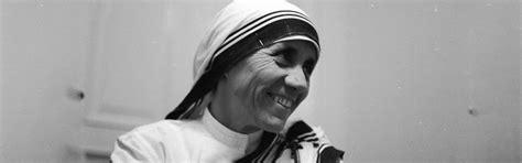 biography of mother teresa in punjabi language essay on mother teresa for kids essay on mother teresa for
