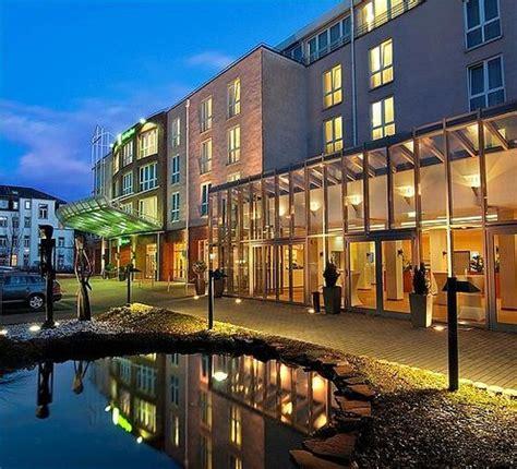 holliday inn dresden inn dresden germany hotel reviews tripadvisor