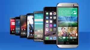 best car black friday deals best mobile phones 1200 80 jpg