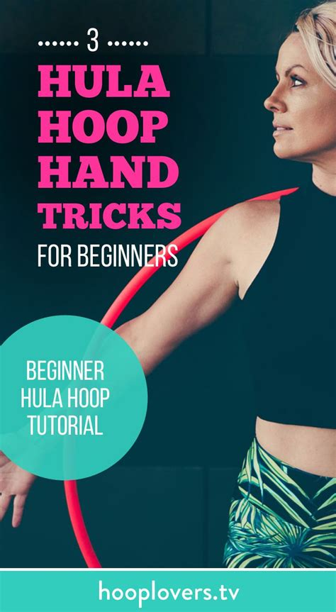 tutorial hula dance 25 best ideas about hand tricks on pinterest hand photo