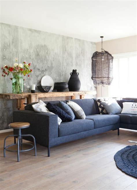 leuchter wohnzimmer ideen beim renovieren speyeder net verschiedene ideen