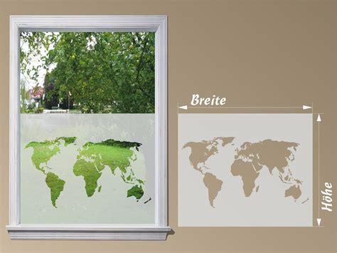 Fenster Sichtschutzfolie Roller by Beste Fensterfolie Blickdicht Einzigartige Ideen Zum