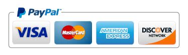 Mastercard Gift Card Paypal - publications for british columbia strata owners from visoa