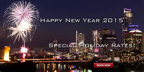 new year packages 2015 new years travel deals 28 images new year travel deals