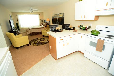 1 bedroom apartments bloomington in one bedroom apartments in bloomington il apartments near