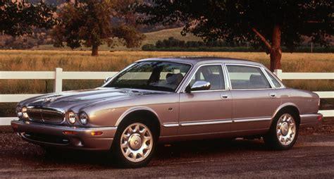 how things work cars 2002 jaguar xj series transmission control 2002 jaguar xj series pictures cargurus