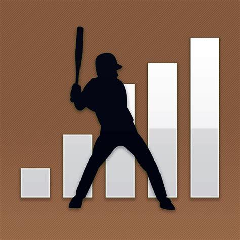 fangraphs baseball listen via stitcher radio on