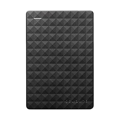 Hardisk Eksternal 128gb seagate expansion 1tb disk eksternal black