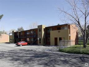 Apartments Reno Nv Community Garden Apartments Rentals Reno Nv