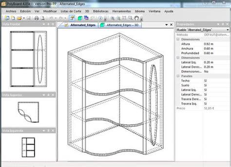 Home Design Software Softonic by Cabinet Design Software 100 3d Kitchen Designer Free Besf