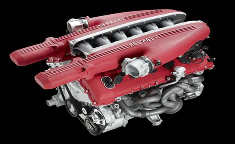 maserati v12 engine ferrari to develop engines for maserati alfa romeo