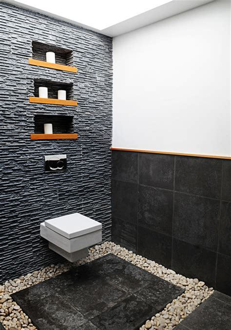 Bathroom Tile Ideas And Designs 301 Moved Permanently