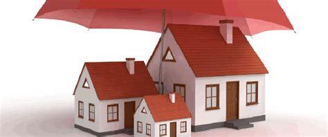 assicurare la casa assicurare casa con un contratto energia come risolvere i