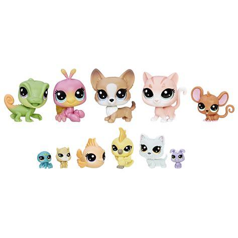 littlest pet shop house littlest pet shop house pets