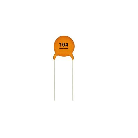 ceramic capacitor memory effect 28 images for 200 176 c automobile murata to bring lead type