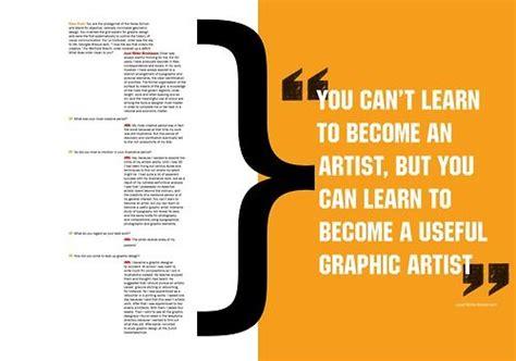 magazine layout design quote pull quotes design magazine quotesgram