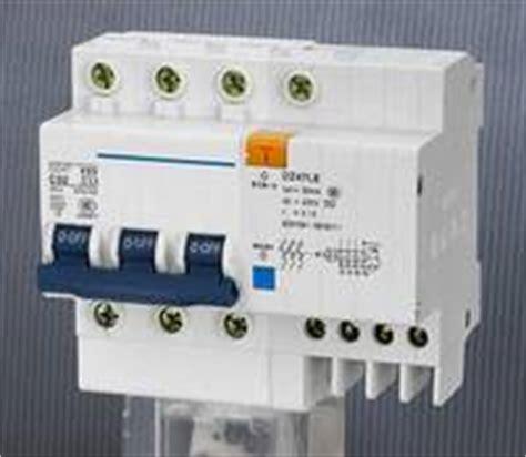 Mcb Hager Mini Circuit Breaker Hager Type Mu 3p 6a 3x6a siemens 5sm1 type elcb rccb rcd circuit breaker id 4896048