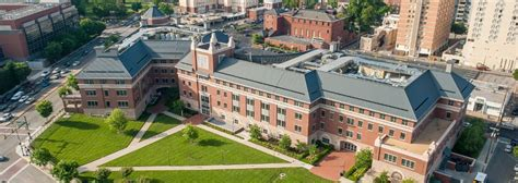 Universities Of Virginia For Mba by Alumni Us Virginia Commonwealth School Of