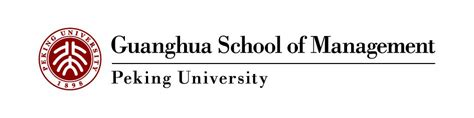 Guanghua School Of Management Mba by Pku Mba Dive The Problem With Recycling In Beijing