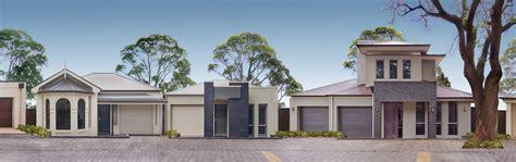 home design websites australia split level home designs south australia home design and