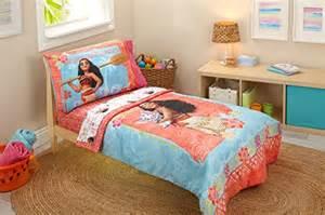 Shared Bedroom Ideas For Girls beautiful disney moana bedroom decor for sweet princess