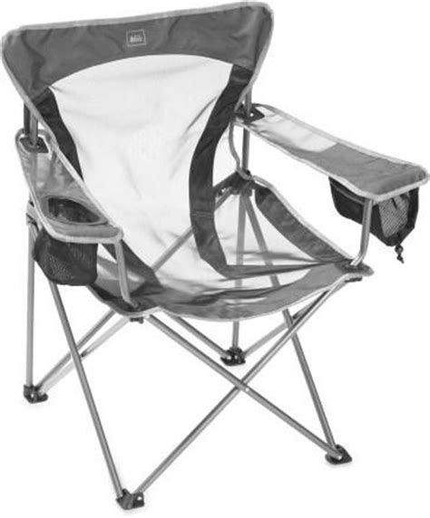 Rei C Stowaway Low Chair by Rei C Stowaway Low Review Outdoorgearlab