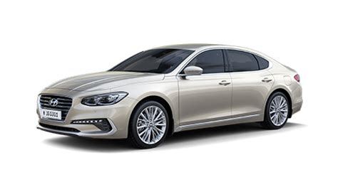 hyundai vehicles prices hyundai cars sedans suvs compacts and luxury