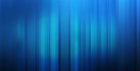 Blue Bars Motion Background Loop Hd By Synclinefilms Videohive Corporate Motion Graphics Templates