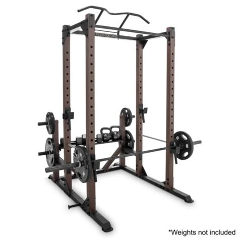 steelbody cage weight lifting power rack home