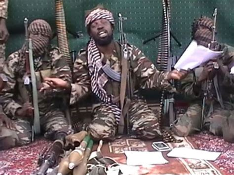 boko haram the history of an jihadist movement princeton studies in muslim politics books invisible islamic extremism in nigeria a history