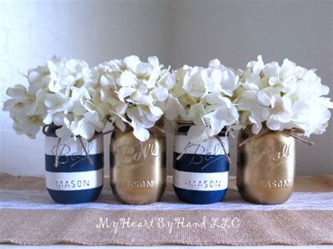 nautical baby shower decorations for home 25 best ideas about gold home decor on pinterest gold