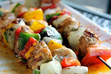 easy dinner ideas spicy grilled fish recipe ecosalon