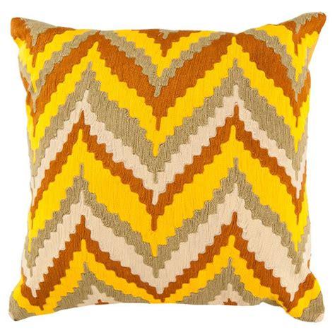 clementine pillow coussins