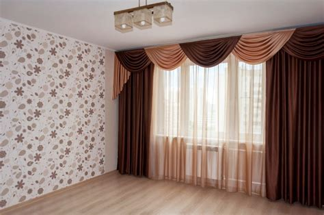 custom made window curtains the aussie info what are the benefits of custom made