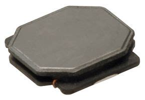 inductor smd farnell nrs4018t1r0ndgj taiyo yuden inductor shielded 1uh 4a smd farnell uk