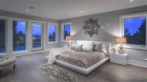 Master Bedroom by Interior Design Best Master Bedroom Ideas