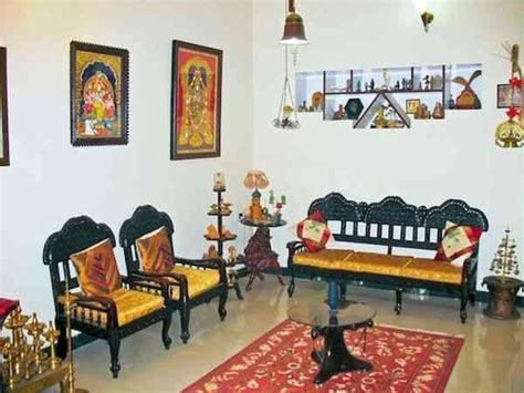traditional indian furniture designs south indian house designs south indian home interior