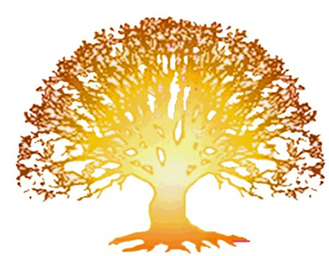 family tree clipart clipart best clipart best
