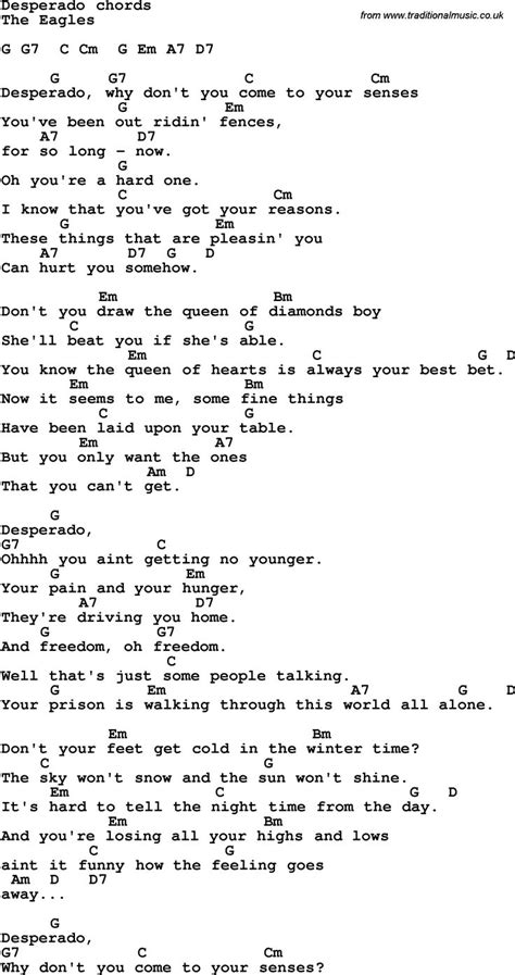 the wedding song kenny g lyrics 25 best ideas about guitar chords on beginner