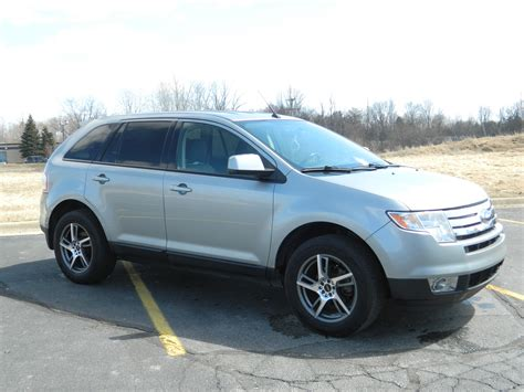 service manual 2007 2013 ford edge and alztorrent 2007 ford edge specs photos modification service manual 2007 2013 ford edge and scoopo 2007 ford edge specs photos modification info