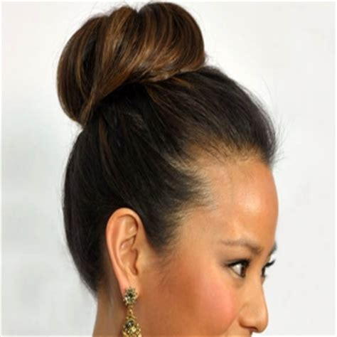 psoriasis hair styles psoriasis of the scalp and braids hairstyles search