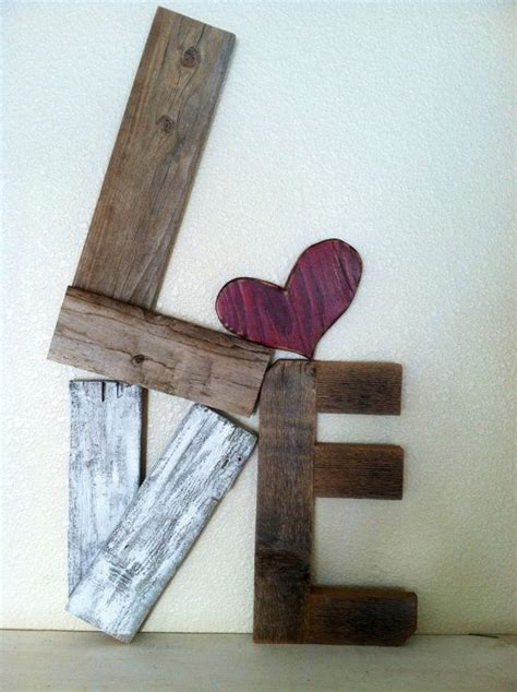 wood for crafts projects 19 best images about barn wood projects on