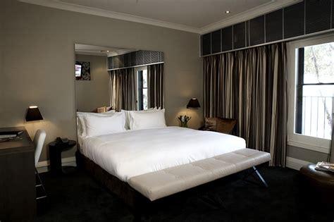 sydney luxury hotel rooms cbd accommodation the the kirketon hotel darlinghurst sydney